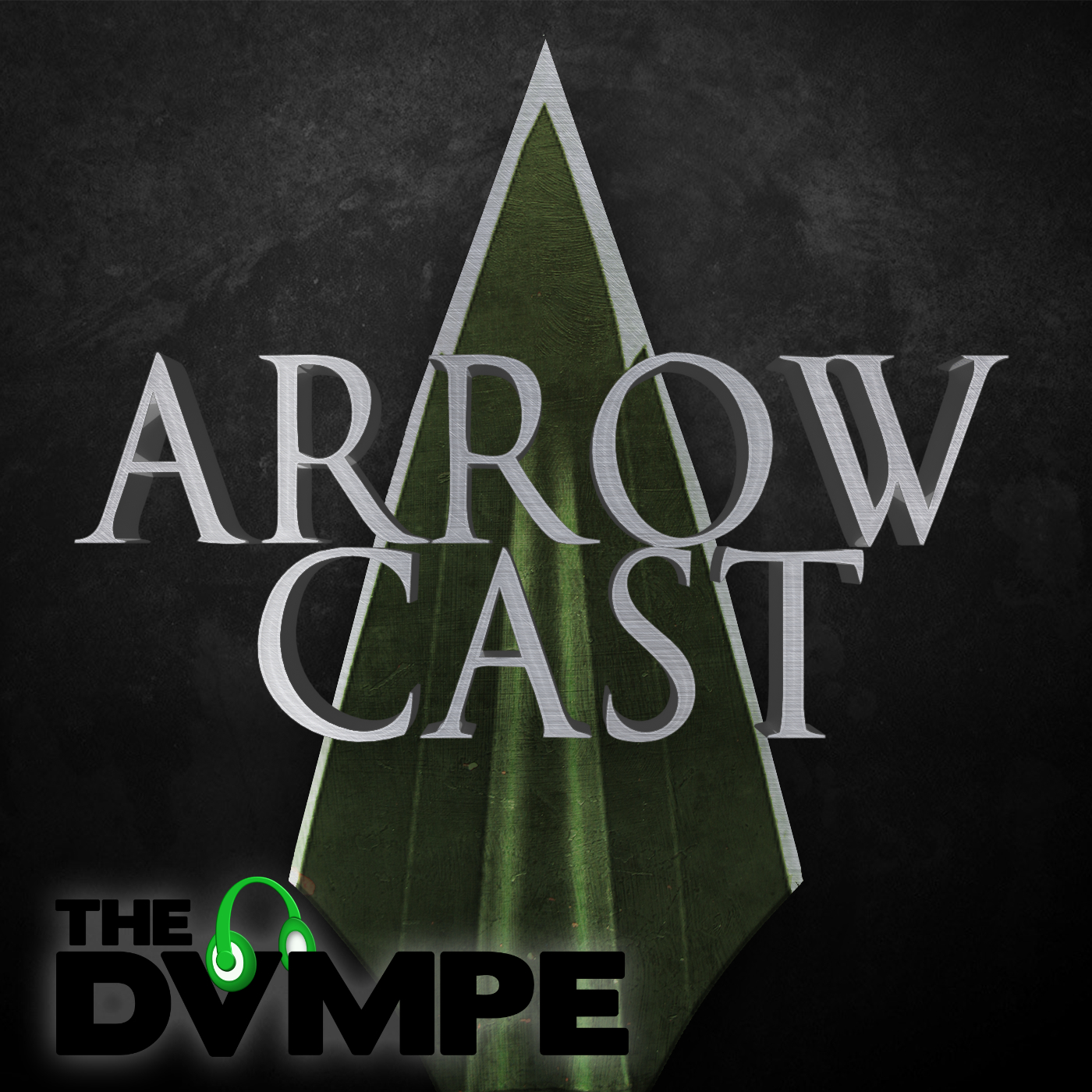 ArrowCast