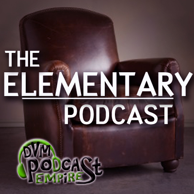 The Elementary Podcast