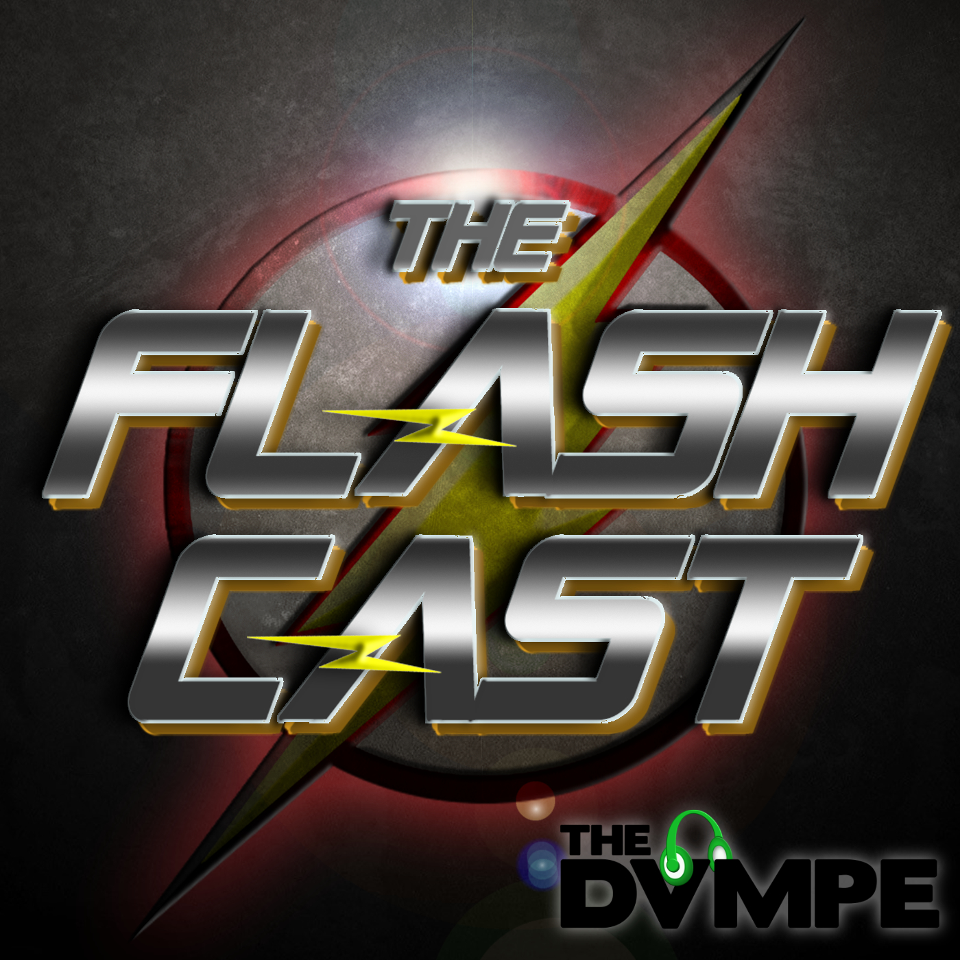 FlashCast