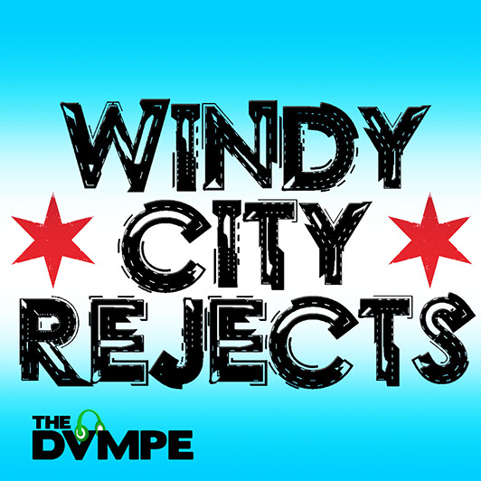 Windy City Rejects
